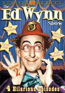 The Ed Wynn Show - Volume 2