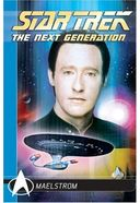 Star Trek The Next Generation: Maelstrom