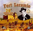 Fort Laramie, Volume 2: Last 20 Original Network