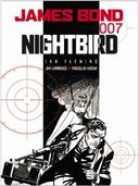 Bond - James Bond 007: Nightbird