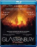 Glastonbury the Movie (In Flashback) (Blu-ray)