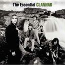 The Essential Clannad (2-CD)
