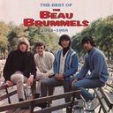 The Best of the Beau Brummels: 1964-1968