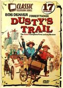 Dusty's Trail - The Almost Complete First (And