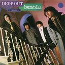 Drop Out With the Barracudas [Bonus Tracks]