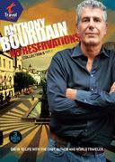 Anthony Bourdain - No Reservations Collection 5,