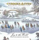 Currier & Ives: Joy to the World
