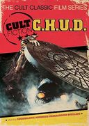 C.H.U.D. (The Cult Classic Film Series)