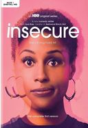 Insecure - Complete 1st Season