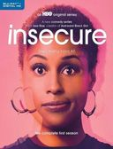 Insecure - Complete 1st Season (Blu-ray)