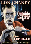 Lon Chaney Double Feature: Outside The Law (1921)