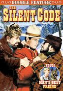 The Silent Code (1935) / Man's Best Friend (1935)