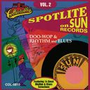 Spotlite On Sun Records, Volume 2