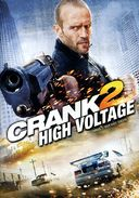 Crank: High Voltage (Widescreen)