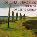 Best of Celtic Guitar