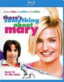 There's Something About Mary (Blu-ray,