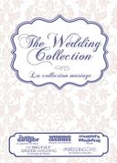 The Wedding Collection (The Wedding Singer /