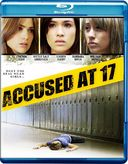 Accused at 17 (Blu-ray)