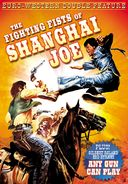 The Fighting Fists of Shanghai Joe (1972) / Any