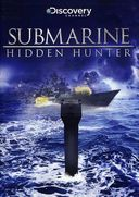 Discovery Channel - Submarine: Hidden Hunters
