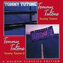 Tommy Tutone / Tommy Tutone-2 - A Golden Classics