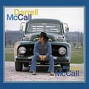Real McCall (5-CD Box Set)