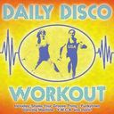 Daily Disco Workout