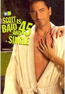 Scott Baio is 45...and Single (2-DVD)