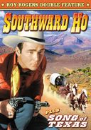 Roy Rogers Double Feature: Southward Ho (1939) /