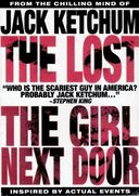 The Girl Next Door / The Lost (2-DVD)