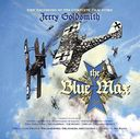 The Blue Max: 50th Anniversary Recording of the