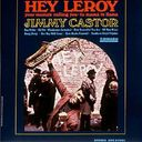 Hey Leroy [Limited Edition]