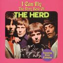 Very Best of The Herd - I Can Fly (Featuring