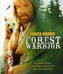 Forest Warrior (Blu-ray)