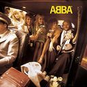 ABBA [Deluxe Edition]