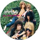 All Dolled Up: Interview Picturedisc & DVD