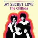 My Secret Love [Import]