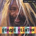 The Best of George Clinton [EMI-Capitol Special