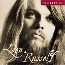 The Best of Leon Russell [EMI-Capitol Special