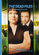 The Dead Files - Collection 1 (2-DVD)