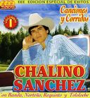 Canciones y Corridos (3-CD)