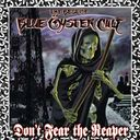 Don't Fear The Reaper: The Best of Blue
