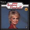 The Ultimate Barbara Mandrell