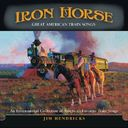 Iron Horse: An Instrumental Collection of Great