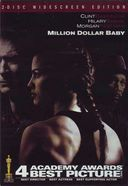 Million Dollar Baby (Widescreen) (2-DVD)