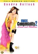 Miss Congeniality 2: Armed and Fabulous (Full