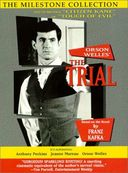 The Trial (Milestone Collection)