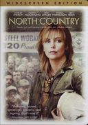 North Country (Widescreen)