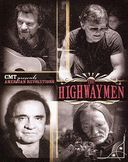 The Highwaymen - American Revolutions