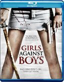 Girls Against Boys (Blu-ray)